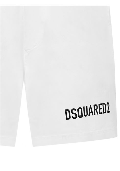 Dsquared2 Shorts  Dsquared2   30   S74MU0645S23851100