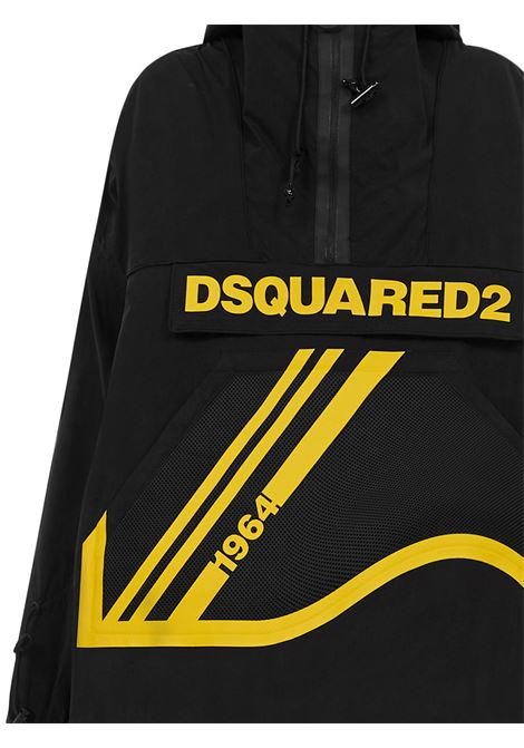 Dsquared2 Jackets Dsquared2 | 13 | S75AM0829S53578900
