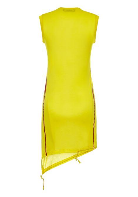 Dsquared2 Mini Dress Dsquared2 | 11 | S75CV0365S23848174