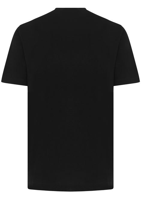 Dsquared2 T-shirt Dsquared2 | 8 | S75GD0180S21600900