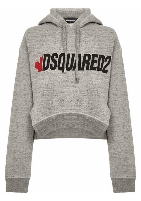 Dsquared2 Sweatshirt Dsquared2 | -108764232 | S75GU0350S25148858M