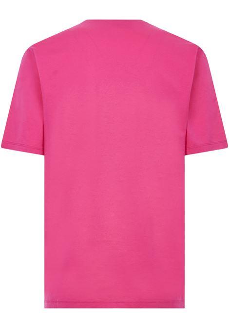 Dsquared2 T-shirt Dsquared2 | 8 | S80GC0003S23009399