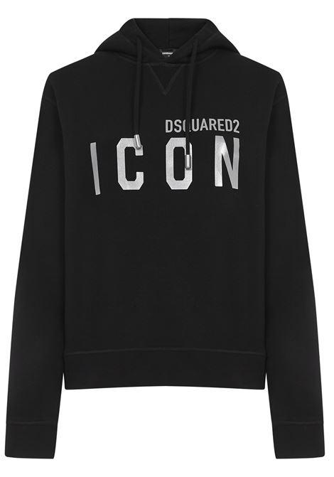 Dsquared2 Sweatershirt Dsquared2 | -108764232 | S80GU0033S25042971