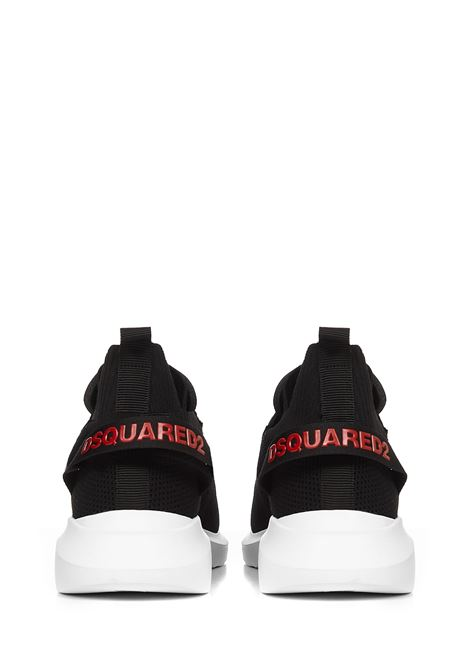 Dsquared2 Sneakers Dsquared2   1718629338   SNM007459202114M002