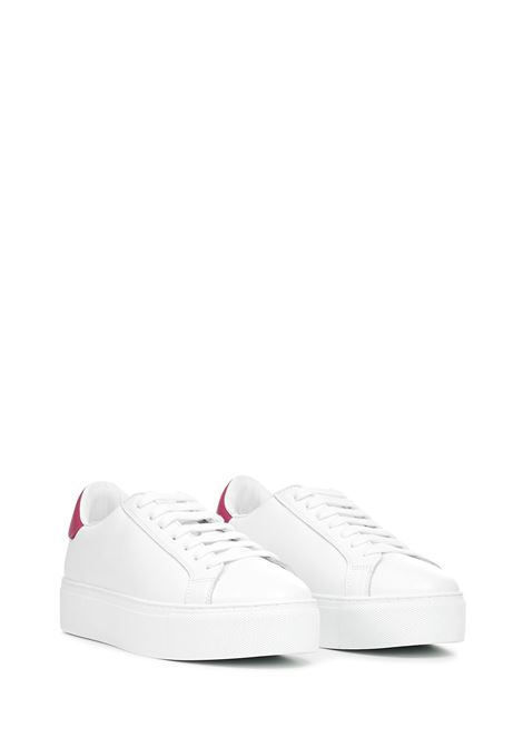Dsquared2 New Tennis Sneakers Dsquared2 | 1718629338 | SNW000811570001M1691