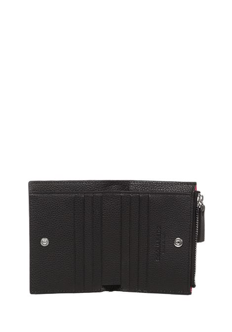 Dsquared2 Wallet Dsquared2 | 63 | WAW001025103905M063