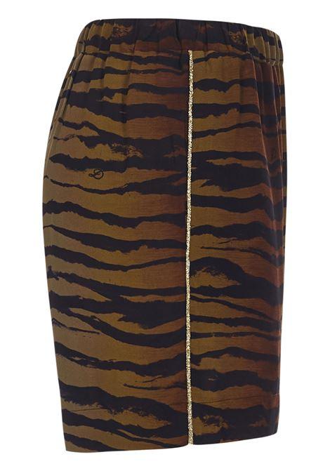 Dundas Pajamas Dundas | 1726031934 | DLS003245