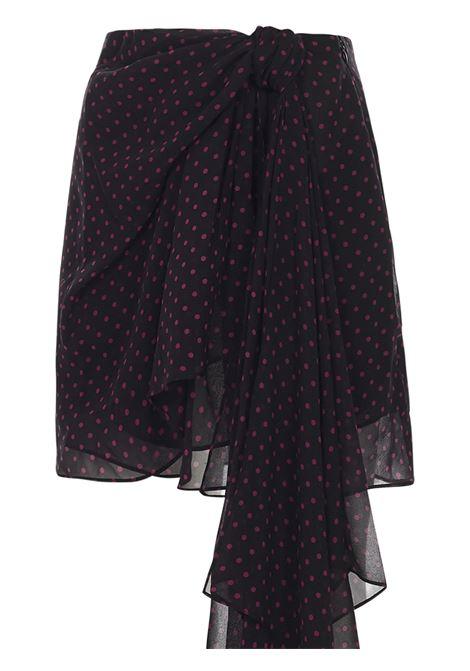 Dundas Mini Skirt Dundas | 15 | DSK053001B