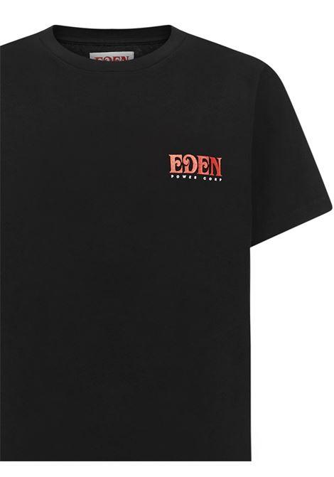 Eden T-shirt  Eden | 8 | SS21003BLR