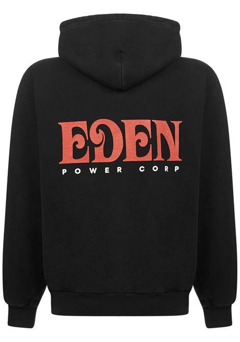 Eden Sweatshirt Eden | -108764232 | SS21027BLR