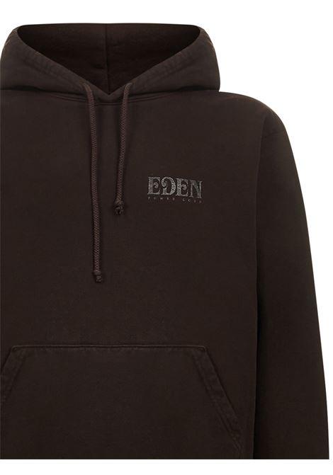Eden Sweatshirt Eden | -108764232 | SS21028BRB