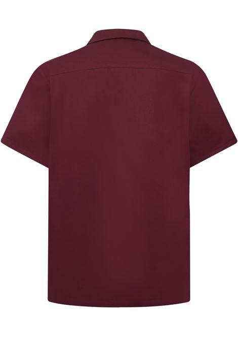 Eden Shirt Eden Power Corp | -1043906350 | SS21031PLW
