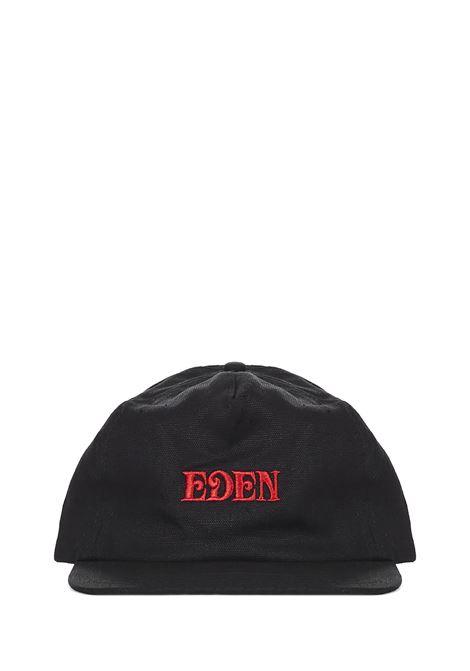 Eden Cap Eden Power Corp | 26 | SS21045BLR