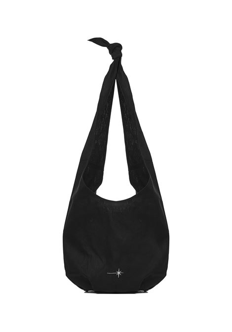 Eden Shoulder Bag Eden | 77132929 | SS21054BLG