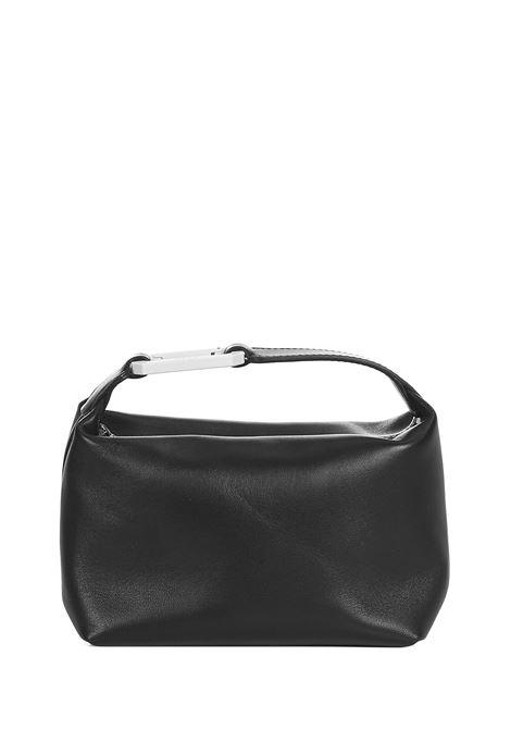 EÉRA Moonbag handbag Eera | 77132927 | BAG06BLACK