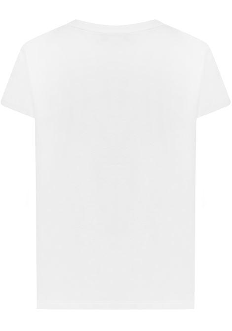T-shirt Emilio Pucci Kids Emilio Pucci Kids | 8 | 9M8001MX170100