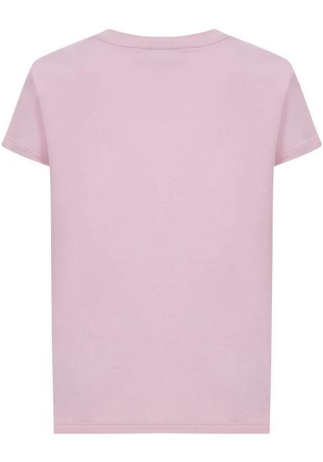 T-shirt Emilio Pucci Kids Emilio Pucci Kids   8   9M8001MX170505