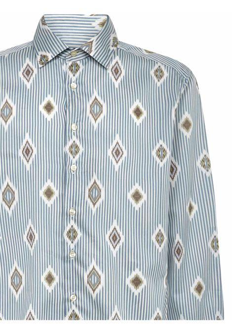 Etro Shirt Etro | -1043906350 | 129084731250