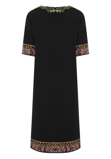 Etro Dress Etro | 11 | 1419494921