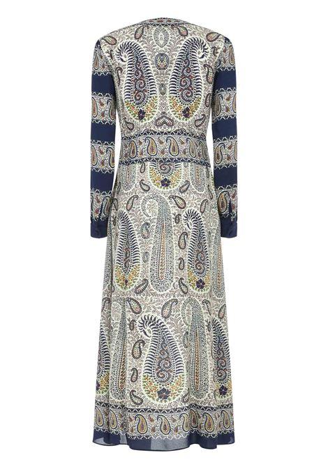 Etro Dress Etro | 11 | 142024262200