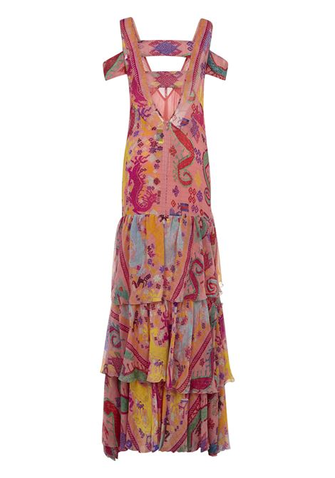 Etro Dress Etro | 11 | 142394279650