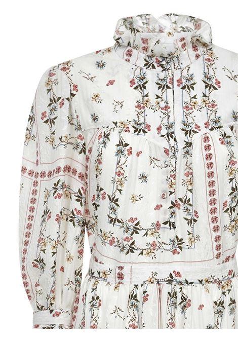 Etro Dress Etro | 11 | 142441595990