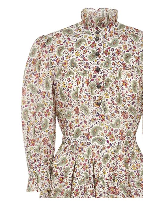 Etro Dress Etro | 11 | 142444296990
