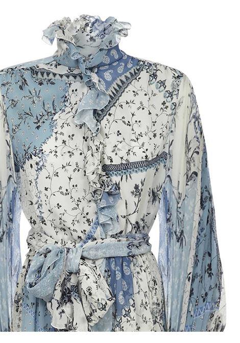 Etro Dress Etro | 11 | 142484254250