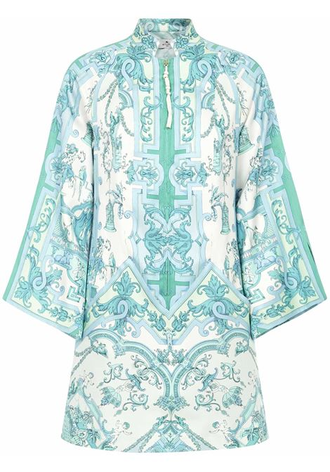 Etro Dress Etro | 11 | 142534407501