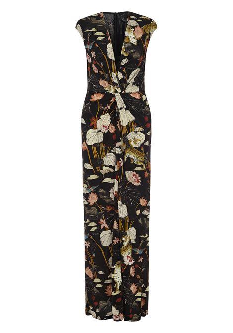 Etro Dress Etro | 11 | 1450443651
