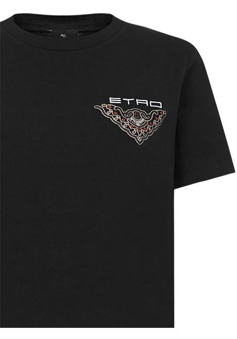 Etro T-shirt  Etro | 8 | 1451679561