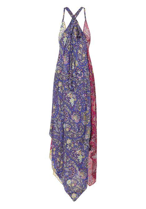 Etro Dress Etro | 11 | 146045452400
