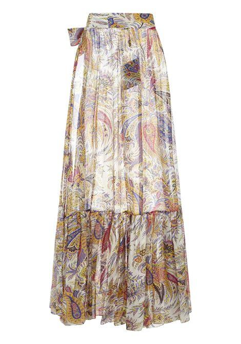 Etro Skirt Etro | 15 | 146175458990