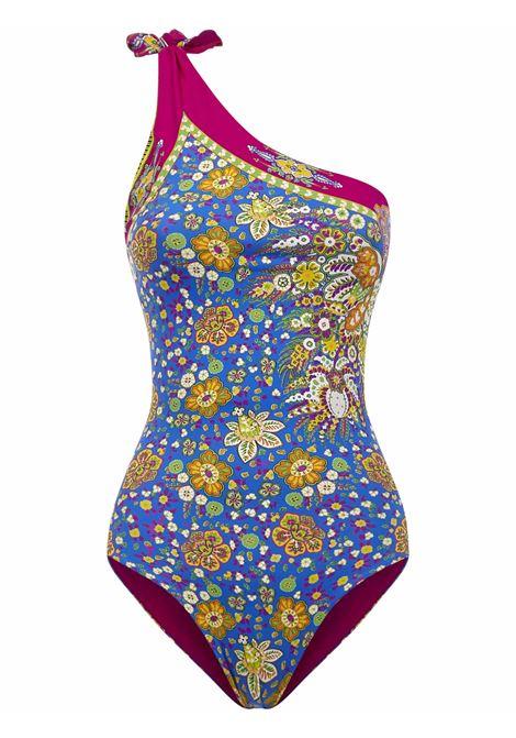 Etro Swimsuit Etro | 85 | 146255466400