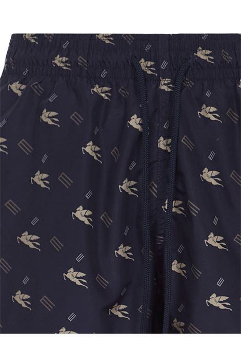 Etro Swimsuit Etro | 85 | 1B3511232200