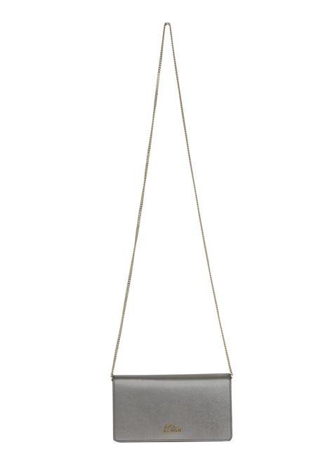 Cross-body bag Etro  Etro | 77132929 | 1I4042170905