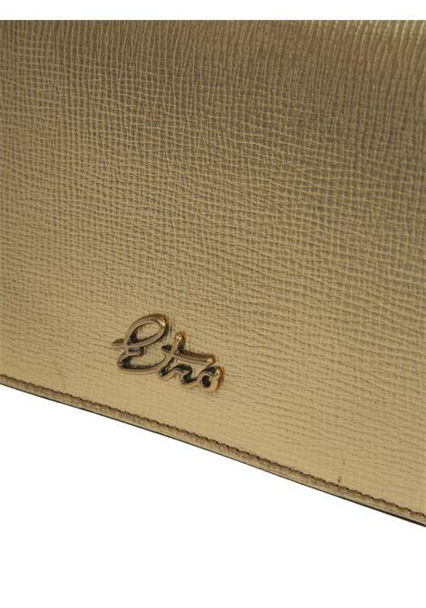 Cross-body bag Etro  Etro | 77132929 | 1I4042170906
