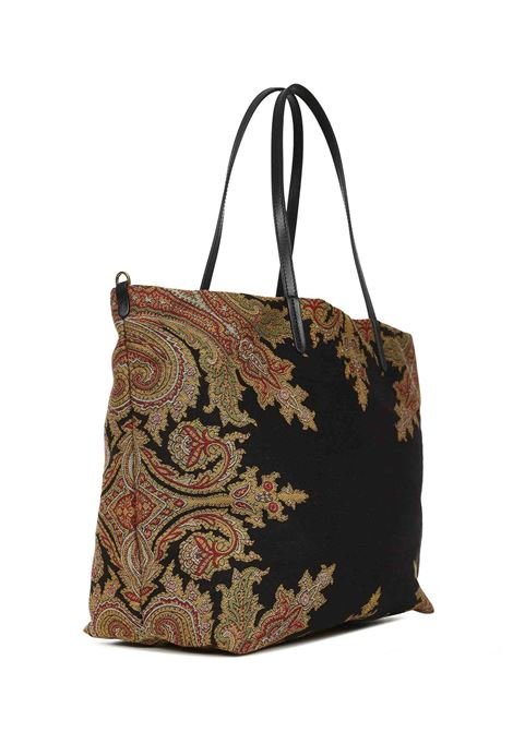 Etro Tote  bag  Etro | 77132927 | 1I40988291