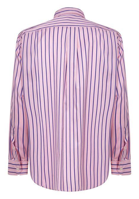 Etro Shirt Etro | -1043906350 | 1K2616012650