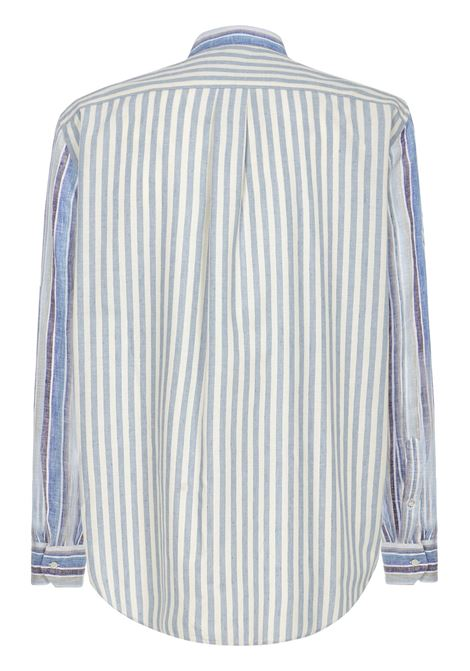 Etro Shirt Etro | -1043906350 | 1K2906211200