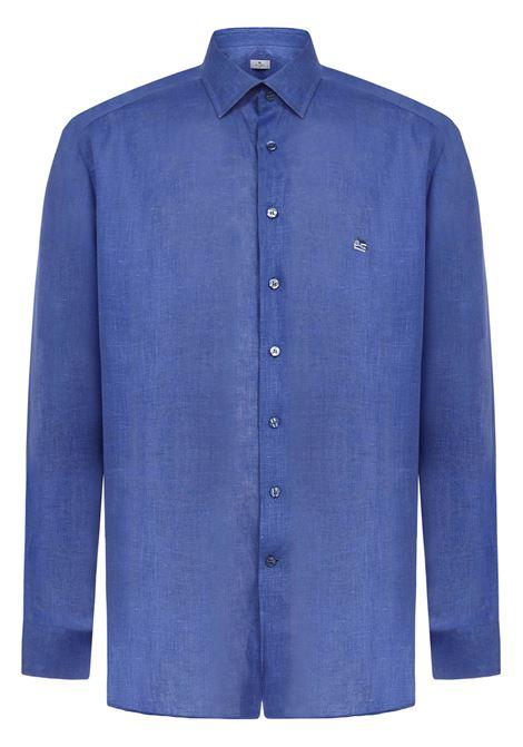 Etro Shirt Etro | -1043906350 | 1K5266004200
