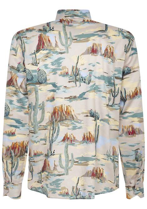 Etro Shirt Etro | -1043906350 | 1K8194741800