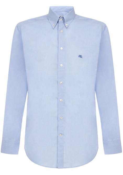 Etro Shirt Etro | -1043906350 | 1K9646100250