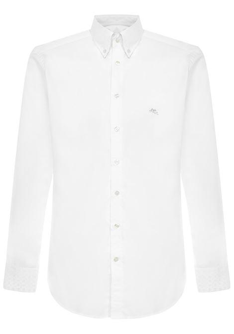 Etro Shirt Etro | -1043906350 | 1K9646100990