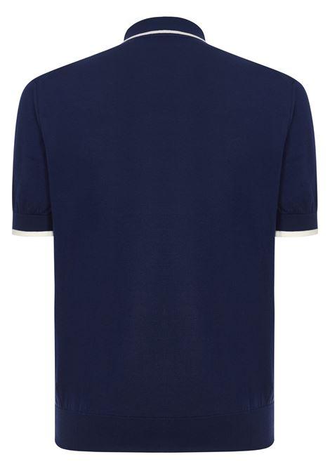 Etro Polo Shirt Etro | 2 | 1M5099914200