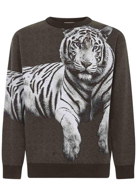 Etro Sweater Etro | 7 | 1M9109917800