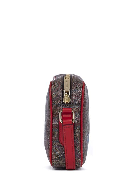 Etro Toys Shoulder bag Etro | 77132929 | 1N0292426601