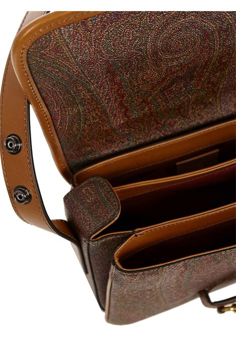Etro Shoulder Bag Paisley Etro | 77132929 | 1N1668784600