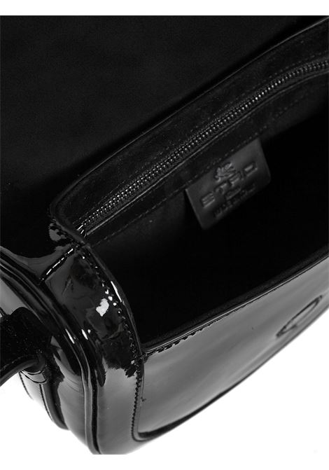 Etro Shoulder Pegaso Bag Etro | 77132929 | 1N34523271