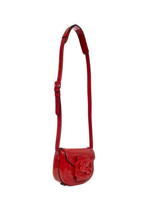 Etro Shoulder Pegaso Bag Etro | 77132929 | 1N3452327600